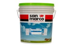 b_SILDOMUS-SANA-Colorificio-San-Marco-349798-rel184cc638