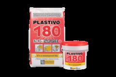 plastivo-180-volteco-rivestimento-impermeabile